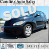 2008 Chrysler PT Cruiser Myrtle Beach, SC
