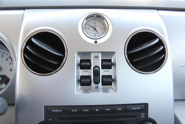 2008 Chrysler PT Cruiser Santa Clarita, CA 20