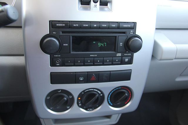 2008 Chrysler PT Cruiser Santa Clarita, CA 21
