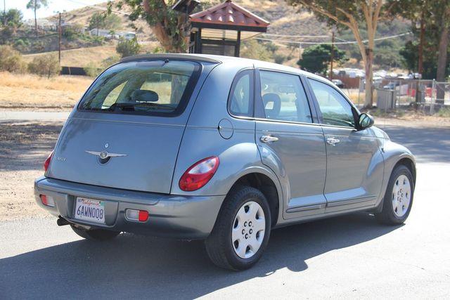 2008 Chrysler PT Cruiser Santa Clarita, CA 6