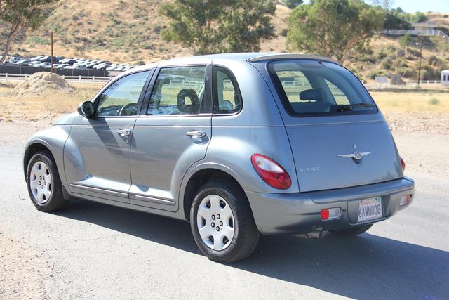 2008 Chrysler PT Cruiser Santa Clarita, CA 5