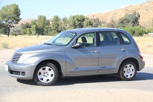 2008 Chrysler PT Cruiser Santa Clarita, CA 1