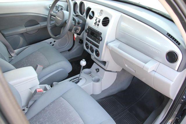 2008 Chrysler PT Cruiser Santa Clarita, CA 9
