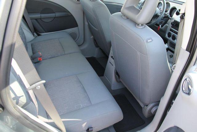 2008 Chrysler PT Cruiser Santa Clarita, CA 16