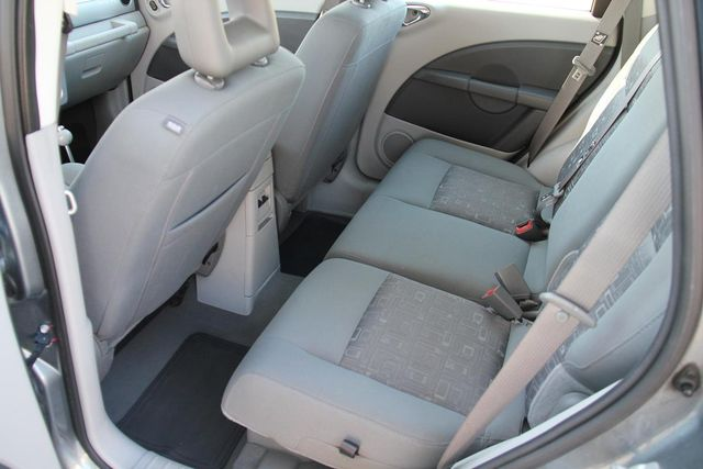 2008 Chrysler PT Cruiser Santa Clarita, CA 15
