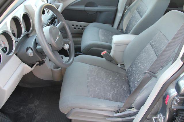 2008 Chrysler PT Cruiser Santa Clarita, CA 13