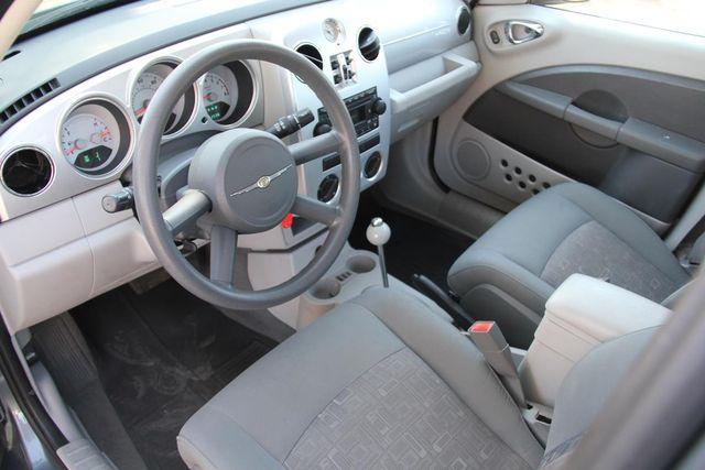 2008 Chrysler PT Cruiser Santa Clarita, CA 8