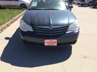 2008 Chrysler Sebring LX  city NE  JS Auto Sales  in Fremont, NE