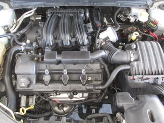 2008 Chrysler Sebring Touring Gardena, California 15