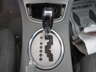 2008 Chrysler Sebring Touring Gardena, California 7