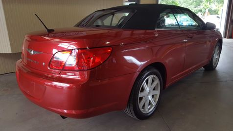 2008 Chrysler Sebring Touring | JOPPA, MD | Auto Auction of Baltimore  in JOPPA, MD