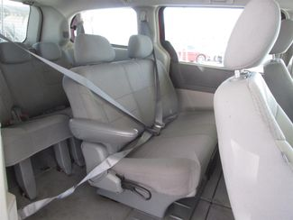 2008 Chrysler Town & Country LX Gardena, California 11