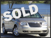 2008 Chrysler Town & Country Limited**Navi**Back Up Camera Maitland, Florida