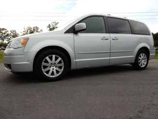 2008 Chrysler Town & Country Touring Myrtle Beach, SC