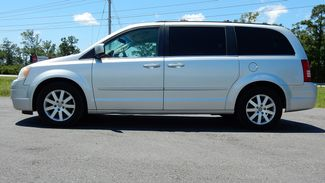2008 Chrysler Town & Country Touring Myrtle Beach, SC 1