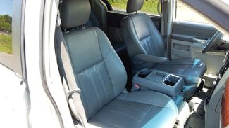 2008 Chrysler Town & Country Touring Myrtle Beach, SC 12
