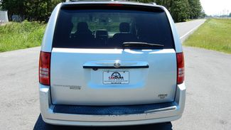 2008 Chrysler Town & Country Touring Myrtle Beach, SC 3