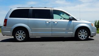 2008 Chrysler Town & Country Touring Myrtle Beach, SC 5