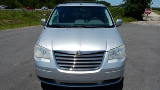 2008 Chrysler Town & Country Touring Myrtle Beach, SC 7