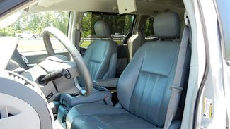 2008 Chrysler Town & Country Touring Myrtle Beach, SC 8