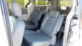 2008 Chrysler Town & Country Touring Myrtle Beach, SC 9