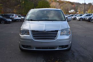 2008 Chrysler Town & Country Touring Naugatuck, Connecticut 7