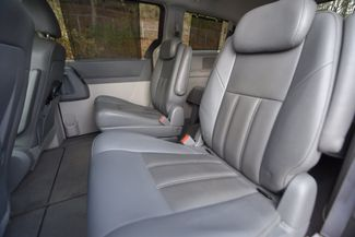 2008 Chrysler Town & Country Touring Naugatuck, Connecticut 13
