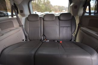 2008 Chrysler Town & Country Touring Naugatuck, Connecticut 14