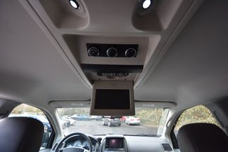 2008 Chrysler Town & Country Touring Naugatuck, Connecticut 15