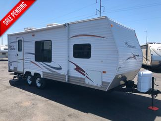 2008 Coachmen 24RBQS   in Surprise-Mesa-Phoenix AZ