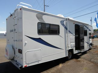 2008 Coachmen Freelander 2890QB Salem, Oregon 2