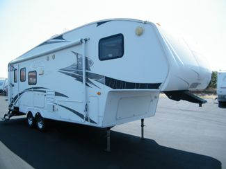 2008 Cougar Xlite 26RLS   in Surprise-Mesa-Phoenix AZ