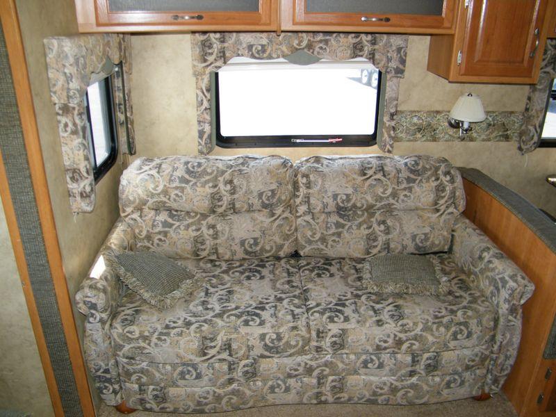 2008 Cougar Xlite 26RLS  in Surprise, AZ