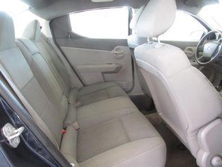 2008 Dodge Avenger SE Gardena, California 12