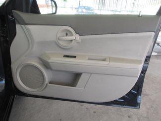 2008 Dodge Avenger SE Gardena, California 13