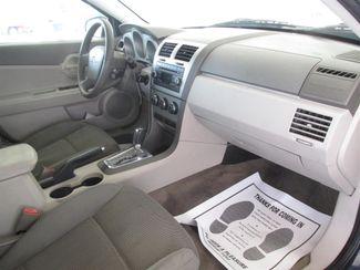 2008 Dodge Avenger SE Gardena, California 8