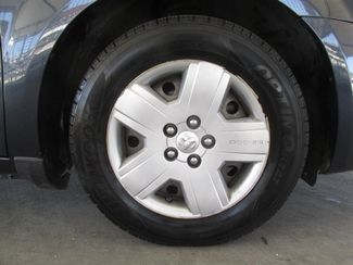 2008 Dodge Avenger SE Gardena, California 14