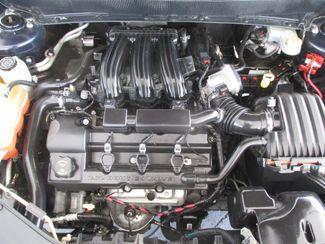 2008 Dodge Avenger SE Gardena, California 15