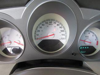 2008 Dodge Avenger SE Gardena, California 5