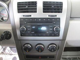 2008 Dodge Avenger SE Gardena, California 6