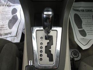 2008 Dodge Avenger SE Gardena, California 7