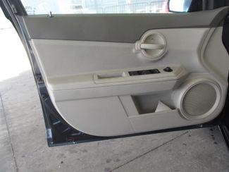 2008 Dodge Avenger SE Gardena, California 9
