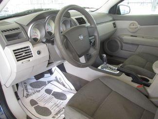2008 Dodge Avenger SE Gardena, California 4
