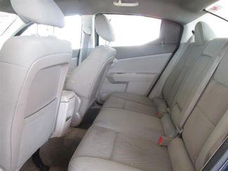 2008 Dodge Avenger SE Gardena, California 10