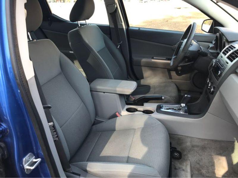 2008 Dodge Avenger SXT  in Hope Mills, NC