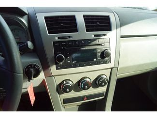 2008 Dodge Avenger SE  city Texas  Vista Cars and Trucks  in Houston, Texas