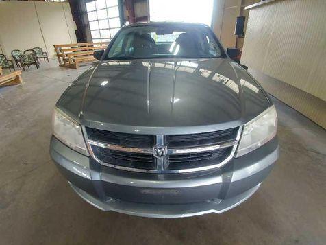 2008 Dodge Avenger SXT | JOPPA, MD | Auto Auction of Baltimore  in JOPPA, MD