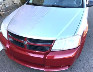 2008 Dodge-! Buy Here Pay Here!! Avenger-CARMARTSOUTH.COM SE-WE FINACE!! $500 DN!! Knoxville, Tennessee 2