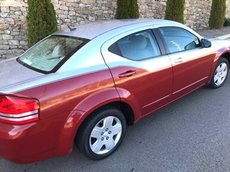 2008 Dodge-! Buy Here Pay Here!! Avenger-CARMARTSOUTH.COM SE-WE FINACE!! $500 DN!! Knoxville, Tennessee 4