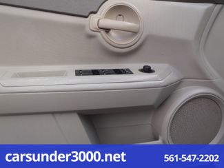 2008 Dodge Avenger SE Lake Worth , Florida 6